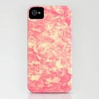 662 iPhone Case by Steven Springer | Society6