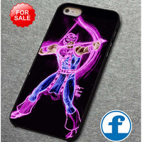 avenger  for iphone, ipod, samsung galaxy, HTC and Nexus PHONE CASE