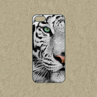 iPod 5 case,white iphone 5S case,tiger iphone 5S cases,iphone 4 case,iphone 5c case,cool iphone 5c case,cute iphone 5c cover,iphone 5 case