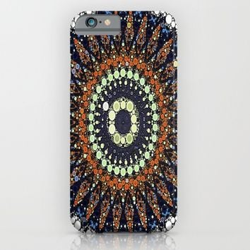 :: Escutcheon :: iPhone & iPod Case by :: GaleStorm Artworks ::
