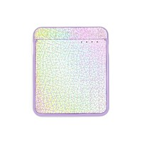 Ban.do x Mobile Charger (Holographic)