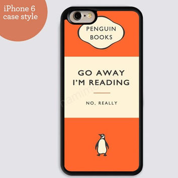 iphone 6 cover,penguin classics iphone 6 plus,Feather IPhone 4,4s case,color IPhone 5s,vivid IPhone 5c,IPhone 5 case Waterproof 515