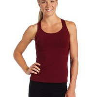 Stonewear Designs Women's Yoga Bra Top