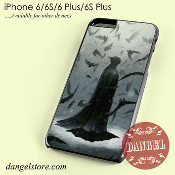 Batman Art 4 Phone case for iPhone 6/6s/6 Plus/6S plus