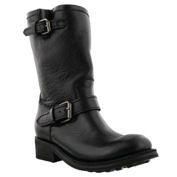Best price on the market: Ash Ash Toxico Boots