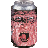 Nightmare On Elm Street Can Cooler