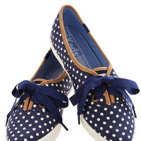 Keds Americana Comedy Night Sneaker