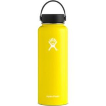 Hydro Flask Wide Mouth 40 oz. Bottle | DICK'S Sporting Goods