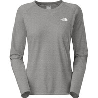 The North Face Reaxion T-Shirt - Long-Sleeve - Women\\\'s
