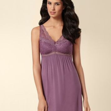 Cool Nights by Soma Intimates - Sleepwear for Women  - Soma