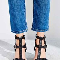 Seychelles Electro Heeled Sandal - Urban Outfitters