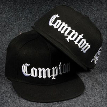 2015 New Casual White Snakeskin Leather Compton Gorras Snapbacks Camouflage Cayler Sons Hip Hop Cap Baseball Caps Men Hats