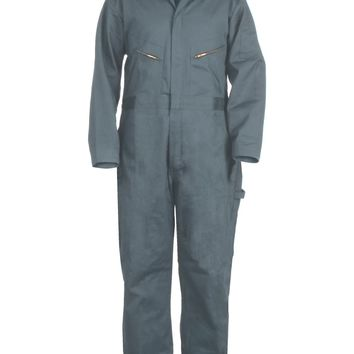 Berne Deluxe Unlined Coveralls