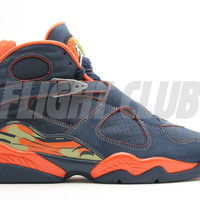 air jordan 8 retro ls | Flight Club