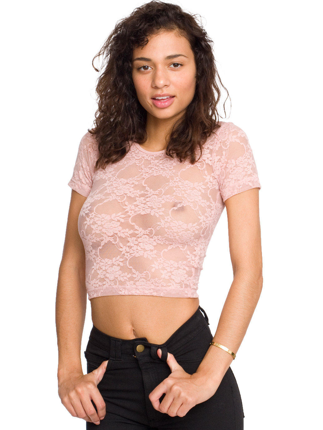 Sep 23,  · Black & White Collar Short Sleeve Girls Crop Top is rated out of 5 by 2. Rated 5 out of 5 by Zeez from Creepy cute Velvet material is extremely comfortable and fits true to size. Just the right amount of creepy and cute.