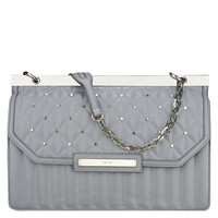 Nine West: Glam Slam Shoulder Bag