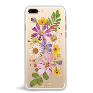 Petal iPhone 7/8 PLUS Case