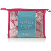 Blow Pro The Perfect Shower Cap Ulta.com - Cosmetics, Fragrance, Salon and Beauty Gifts