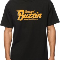 Honey Brand Co Buzzin T-Shirt