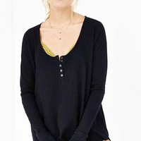 Truly Madly Deeply Myles Thermal Top