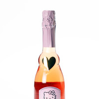 Hello Kitty - Sweet Rose' 375 ml