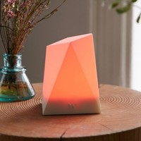 The Notti Smartphone Notification Light