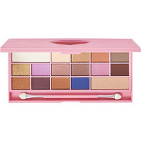 Makeup Revolution Unicorn Love Palette | Ulta Beauty