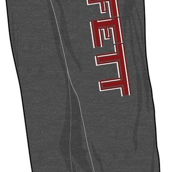 Star Wars Boba Fett Mens Lounge Pants