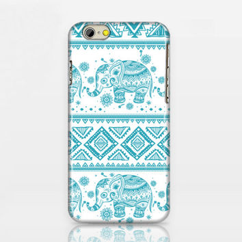 elephant iphone 6 case,exquisite iphone 6 plus case,elephant iphone 5c case,vivid iphone 4 case,new design iphone 4s case,elephant pattern iphone 5s case,art design iphone 5 case,best seller Sony xperia Z1 case,salable sony Z case,most popular sony Z2 ca