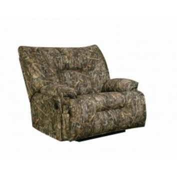 Simmons Camo Cuddler Recliner 709 CAMO by United Furniture Ind. for $349.99 : Rural King