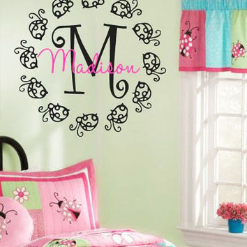 Creative Decoration In House Wall Sticker. = 4799125380