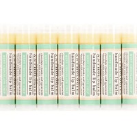Mint Chocolate Chip Anthology Lip Balm