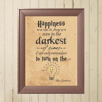 Best Harry Potter Downloads Products on Wanelo