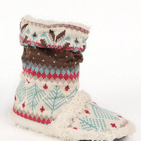 Kirra Tall Slouch Boots at PacSun.com