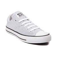Converse Chuck Taylor All Star Madison Sneaker