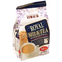 Royal Milk Tea (bags) - AsianFoodGrocer.com | AsianFoodGrocer.com, Shirataki Noodles, Miso Soup