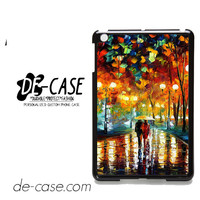 Rain's Rustle For Ipad 2/3/4 Ipad Mini 2/3/4 Ipad Air 1 Ipad Air 2 Case Phone Case Gift Present