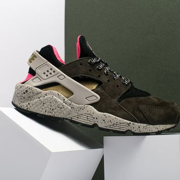 QIYIF NIKE AIR HUARACHE RUN PREMIUM