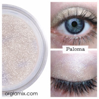 Paloma Eyeshadow