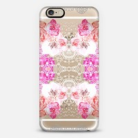 BOHO LACE No. 2 by Monika Strigel iPhone 6 case by Monika Strigel | Casetify