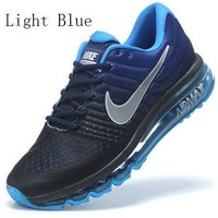 NIKE Air Max Running Sport Shoes Sneakers Shoes-3