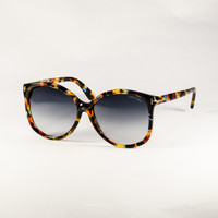 Tom Ford FT0275 - Default