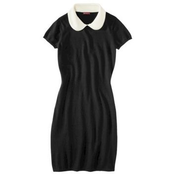 Merona® Women's Peter Pan Collar Dress - Assorted Colors