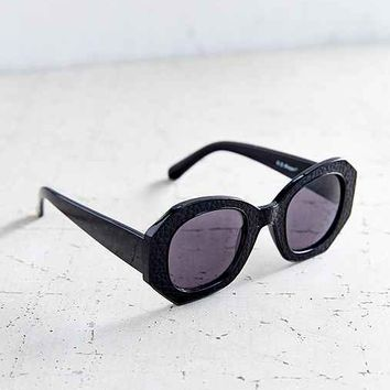 A.J. Morgan Clunk Sunglasses-