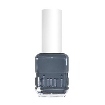 Duri Nail Polish Grey Area #612