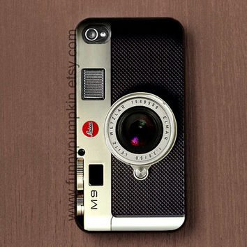 Vintage Camera phone case cover, Galaxy s2 case, Galaxy s3, s4 case, iphone case 4, 4s, iphone 5 case, ipod touch 4, 5 case, iphone 5 cover