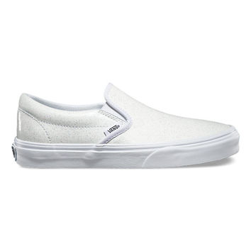 Patent Galaxy Slip-On | Shop at Vans