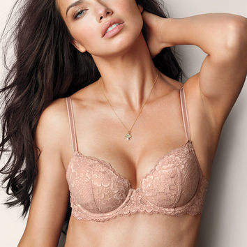 Dream Angels Demi Bra - Dream Angels - Victoria's Secret