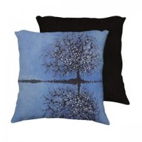 Pillows - Housewares - Otherwise Cool