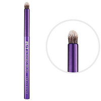 Urban Decay 24/7 Glide-On Shadow Blending Brush: Shop Eye Brushes | Sephora